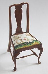 chair-opener
