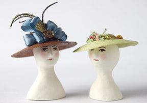 hats-opener