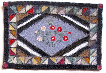 poppies_rug