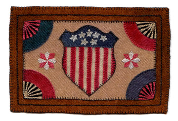 shield-patriot_rug