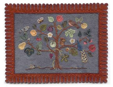 tree_rug